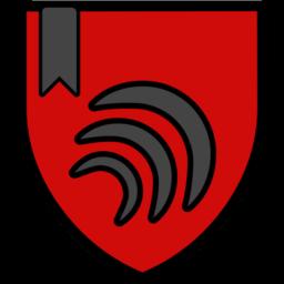 X4U Mailtack – Secure Email Bomber – X4U Hacker
